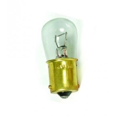 Ampoule # 1003