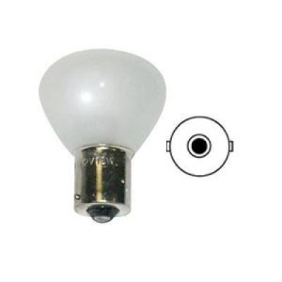 Ampoule # 1139 -IF