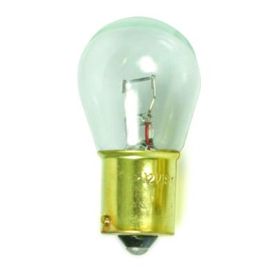 Ampoule # 1141