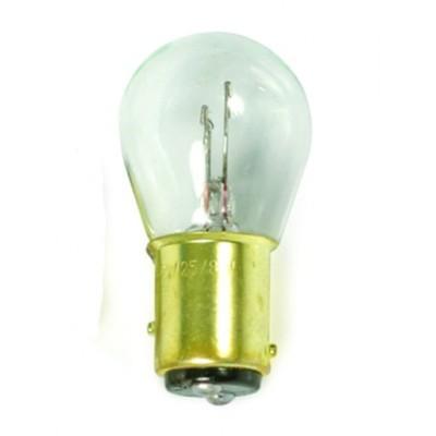 Ampoule # 1157