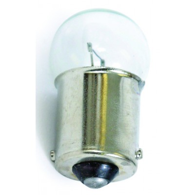 Ampoule # 57