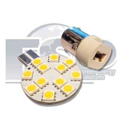 Ampoule DEL 6PK #921 #1141 #1156