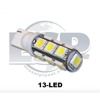 Ampoule 13 DEL #921