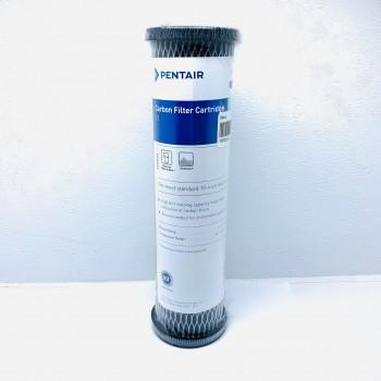 Filtre à eau de remplaçement Pentair