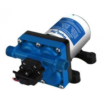 Pompe à eau 12V Aqua Pro