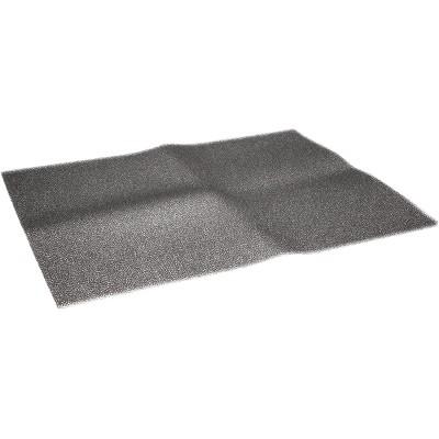 Filtre pour A/C Dometic 12'' x 16''