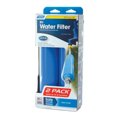 Filtre à eau 2PK