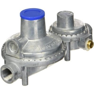 Régulateur propane simple Camco