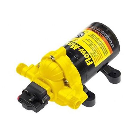 Pompe à eau 12V Flow Max