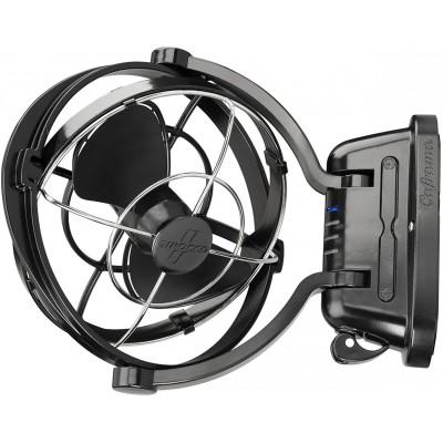 Ventilateur SIROCCO II