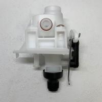Valve toilette Aqua-Magic V