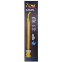 Rinceur chauffe-eau ''Tank Saver''