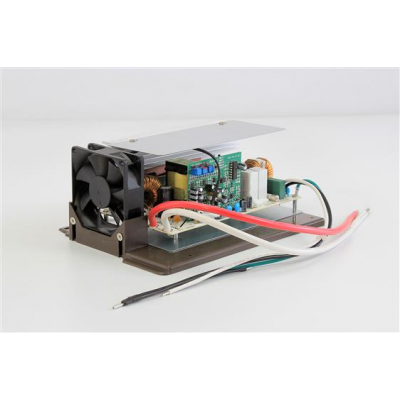 Module principal de convertisseur 55 AMP