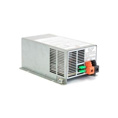 Convertisseur / chargeur 45 AMP