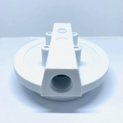 Couvercle pour bocal Waterpur CCI-10-CLW