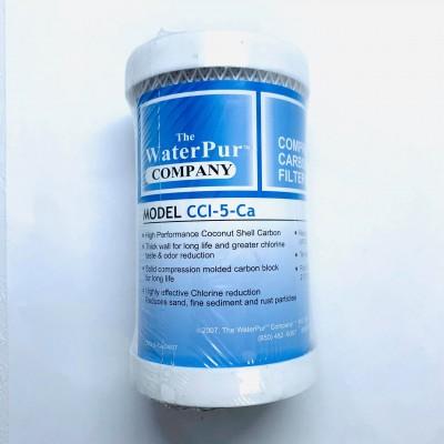 Filtre 5'' Waterpur