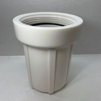 Bocal pour filtre 5'' Waterpur