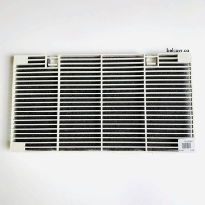Grille de ventilation A/C Dometic