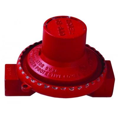 Régulateur propane haute pression 30PSI FAIRVIEW