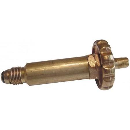 Remplisseur de propane POL X 1/4'' MPT